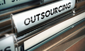 5 Advantages of outsourcing environment department